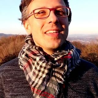 Massimiliano Zanoni