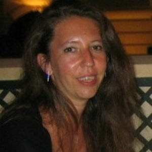 Giuliana Barberis