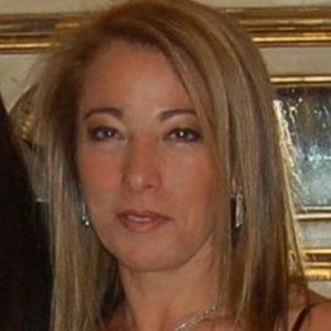 Calogera Barone