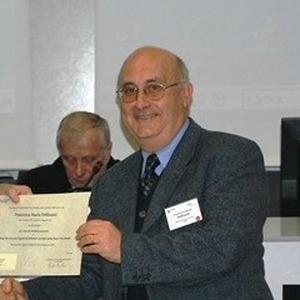 Francesco Dellisanti