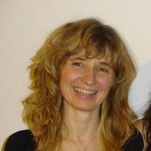 Raffaella Giacobbi