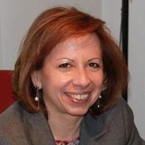 Maria Pia Manodoro