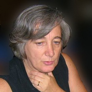 Sonia Busi