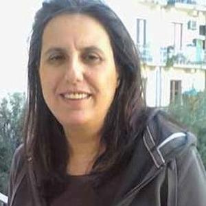 Rita Donatella Alloro
