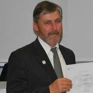 Claudio Bellati