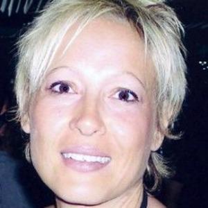 Marina Francesca Ceccarelli