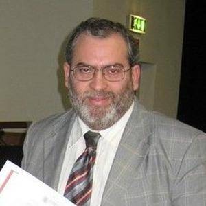 Paolo Carmelo Corigliano