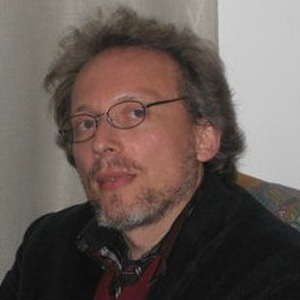 Nicolò Firriolo