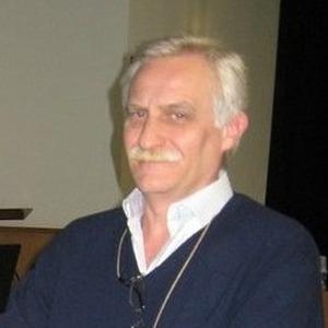 Domenico Franzetti
