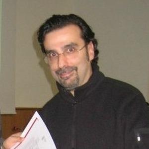 Paolo Lo Faro