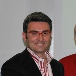 Gianluca Mandas