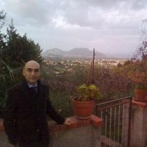 Massimiliano Minaudo