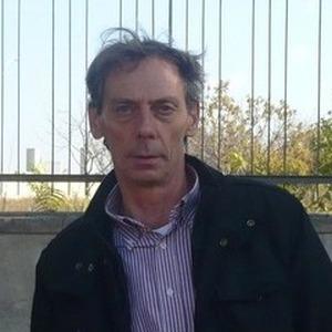 Vittorio Monauni