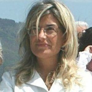 Raffaella Piatti