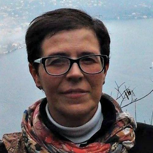 Franca Vitelli