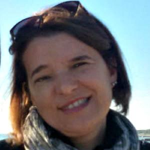 Eleonora Rosati