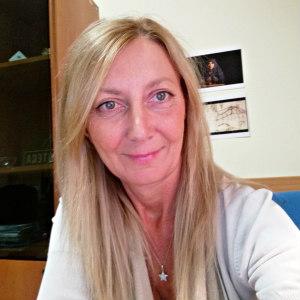 Marina Grisoni